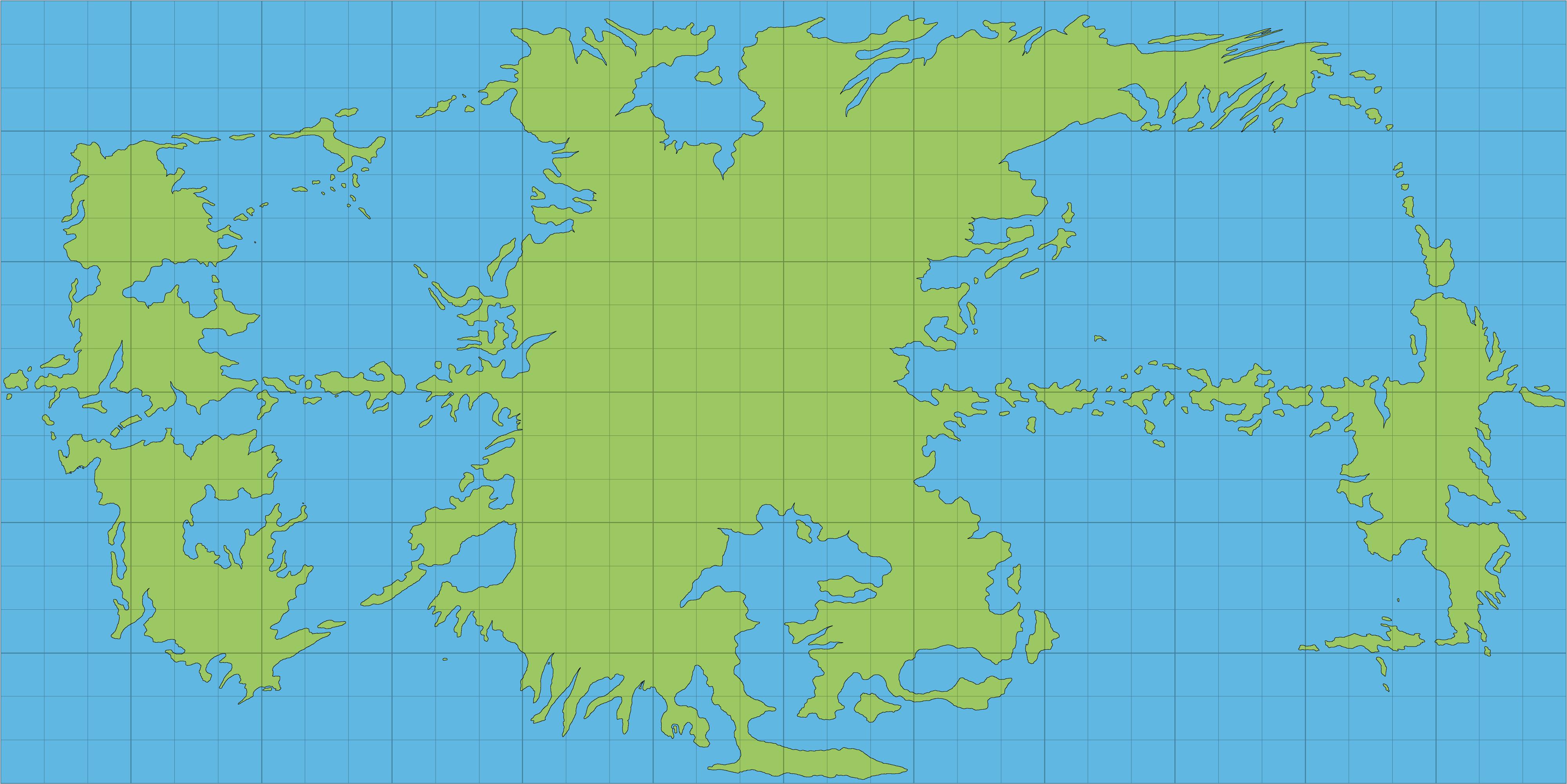 Hollowworldunprojectedg